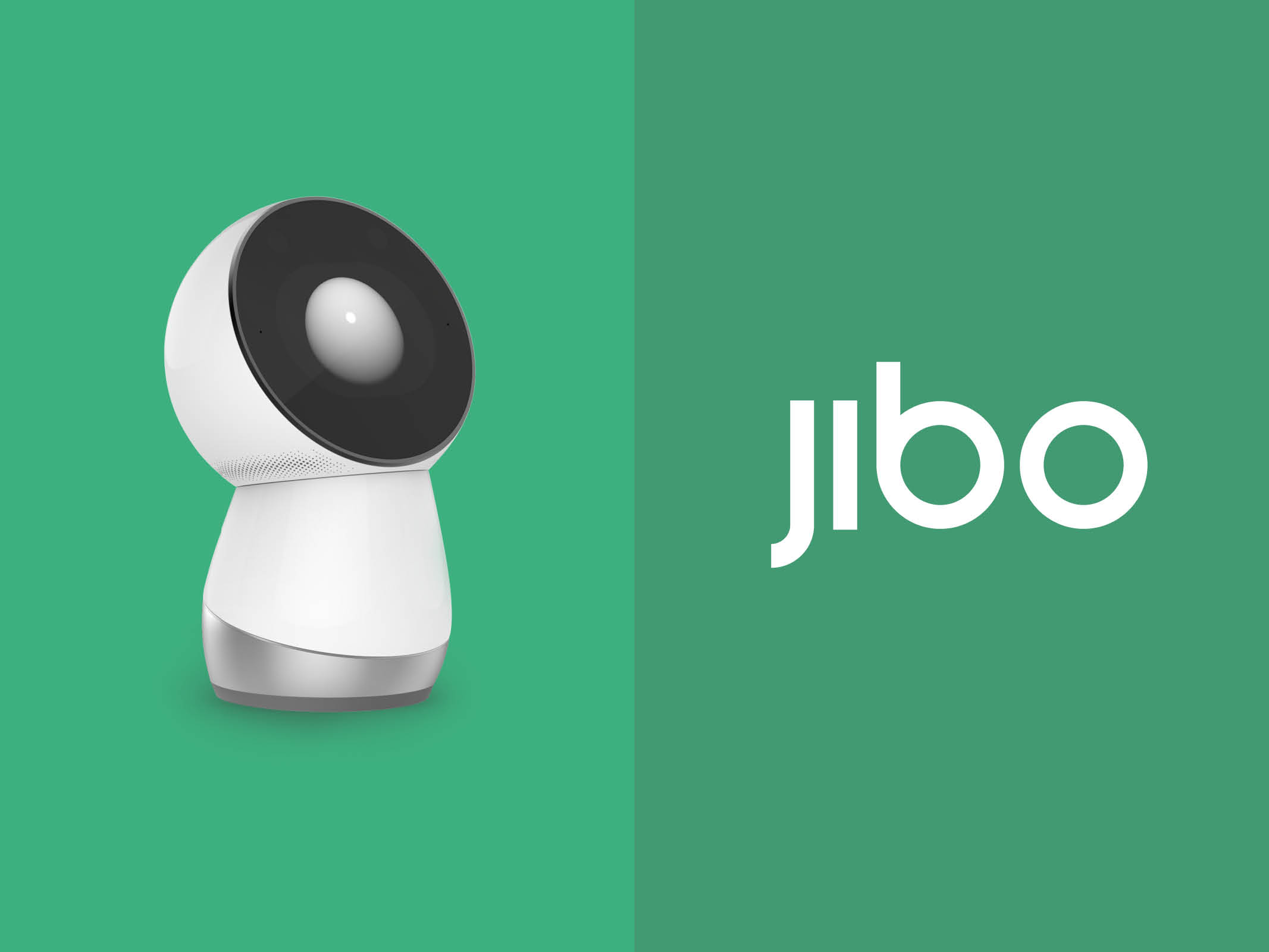 Image result for JIBO: