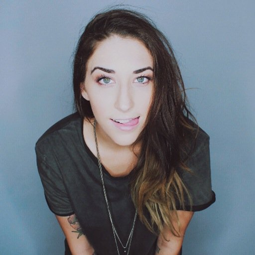 ally hills   the shorty awards