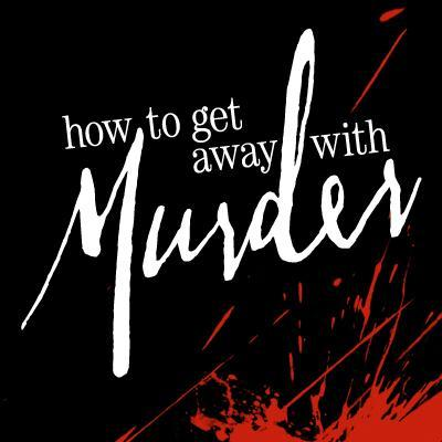 How To Get Away with Murder - The Shorty Awards