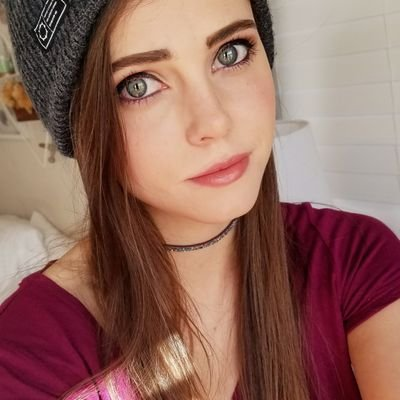 Tiffany Alvord naked (33 foto) Cleavage, YouTube, underwear