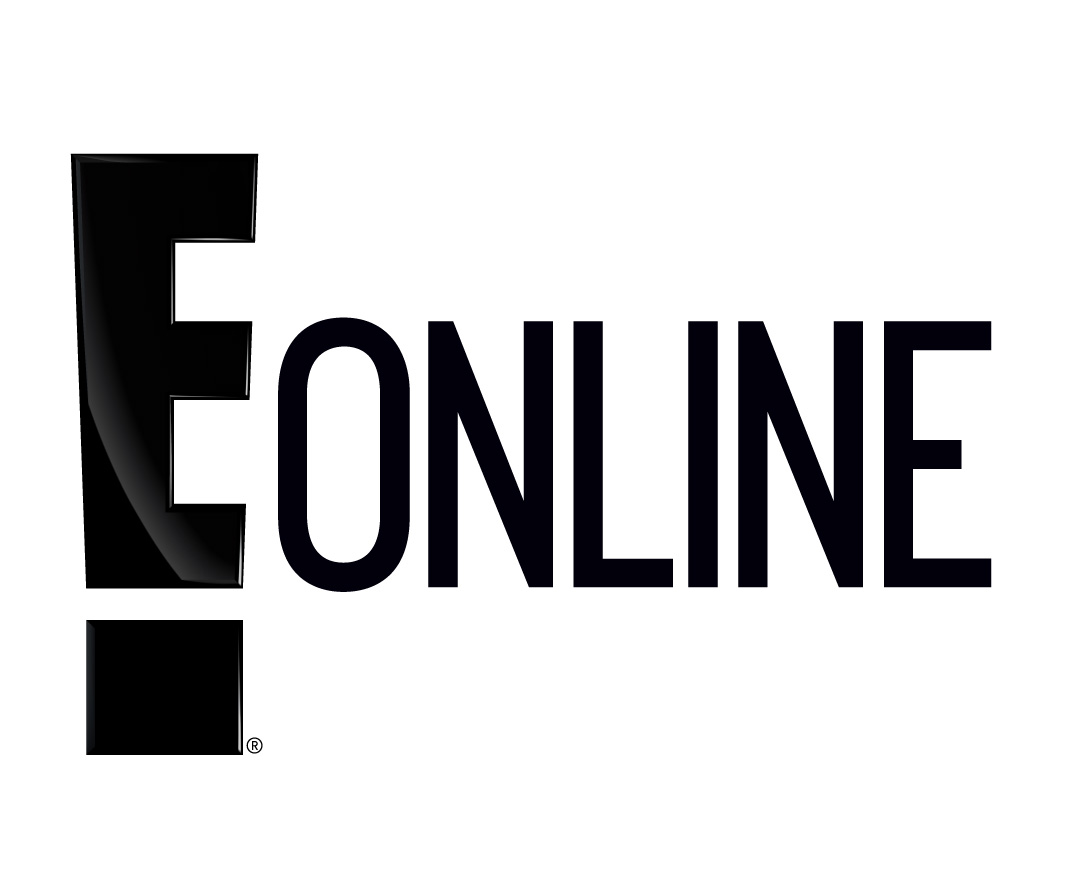 EONLINE - The Shorty Awards