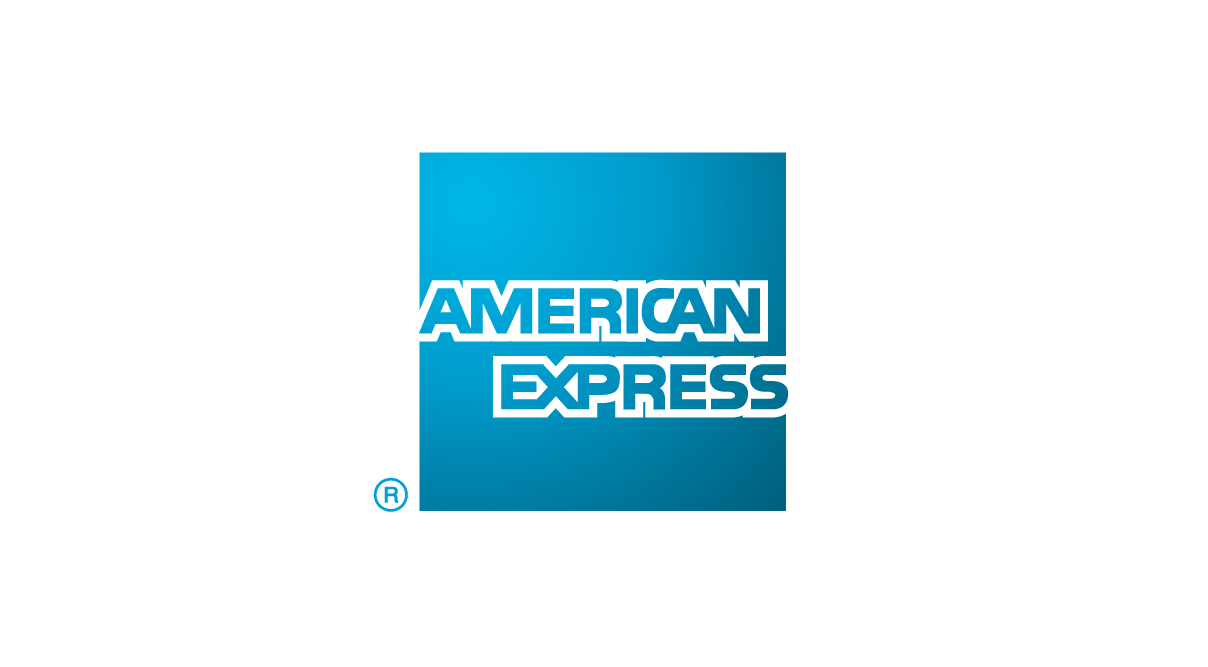 American Express embraces social media to drive commerce ... American Express