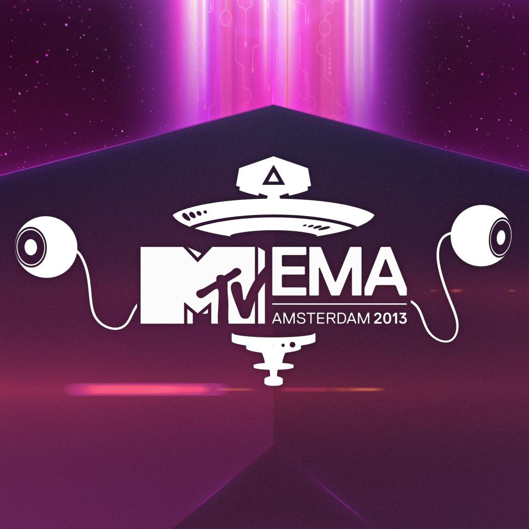 mtv ema emazing the shorty awards