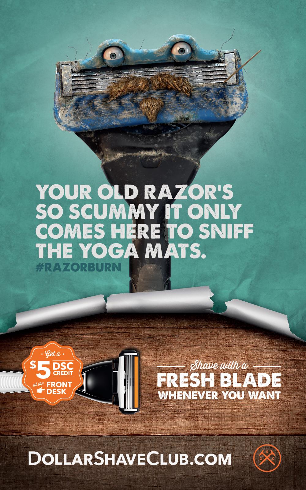 f6c7dc9d 4ae6 4d1b 8fdb 4273344658df live the fresh blade shave the shorty awards