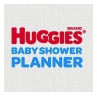 babyshower planner