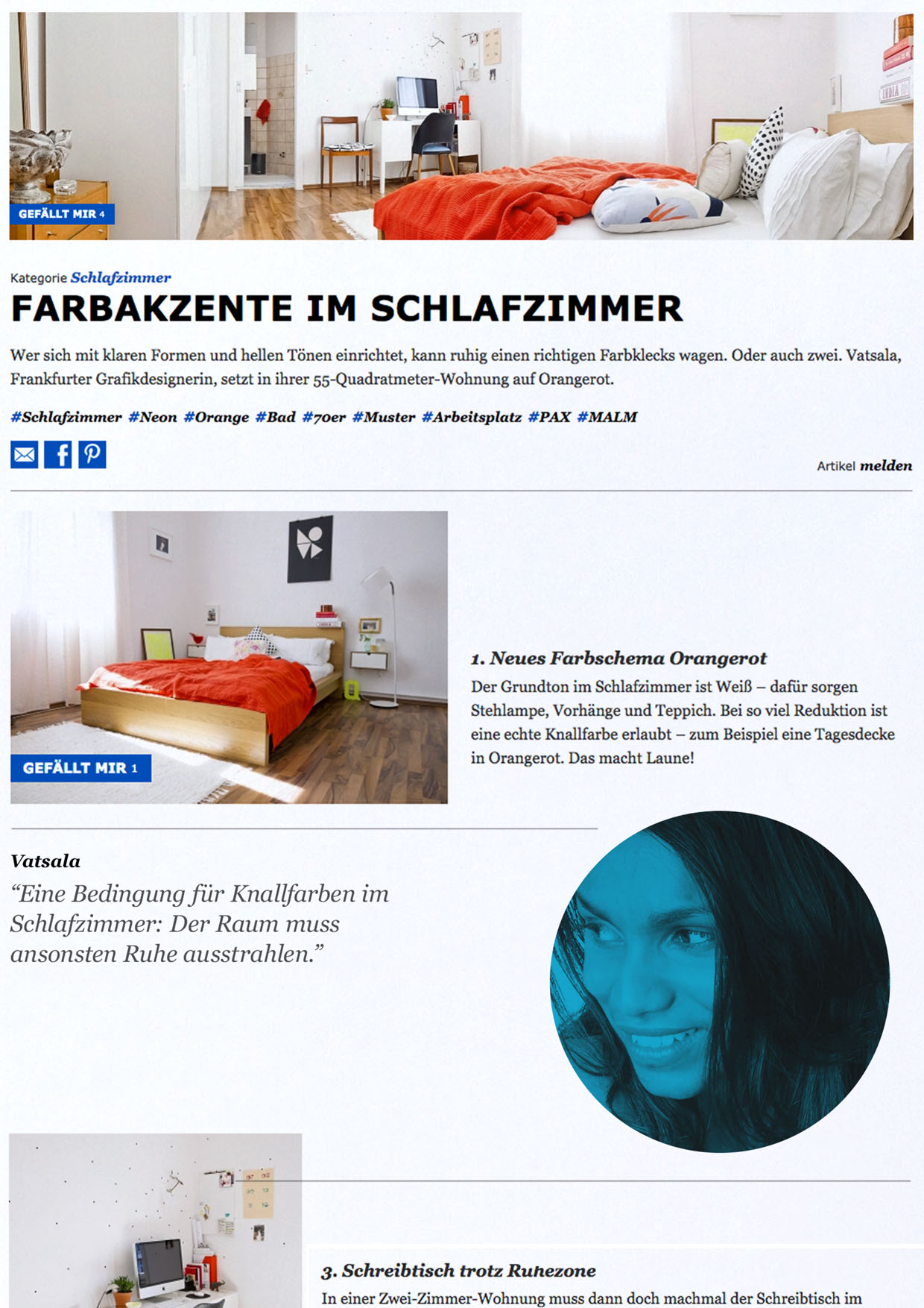 ikea entry strategy in germany Licensing will allow the company to not pay all the taxes for the importation should ikea penetrate the south american market by establishing a shop in brazil no it should follow the following strategies: licensing: • • • as ikea is a big international company firstly.