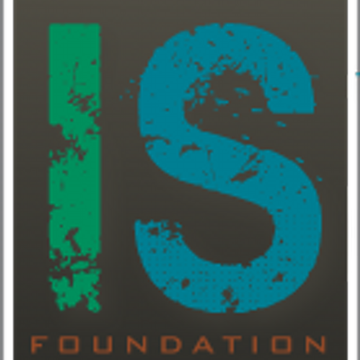 is foundation the shorty awards